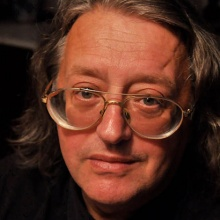 Градский Александр Борисович.  композитор, певец, музыкант, поэт