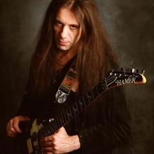 МейЛиан музыкант, гитарист